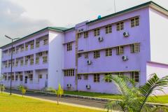 facilities14