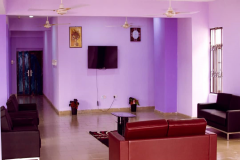 facilities15