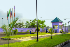 facilities16