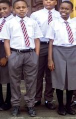 1_uniform5
