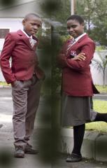 1_uniform6